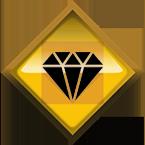 icon5_colored